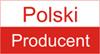 Polski producent